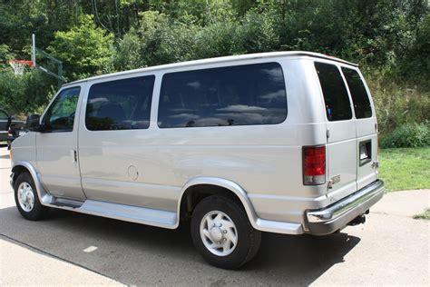 ford econoline 350 2003 ford econoline e350 duty