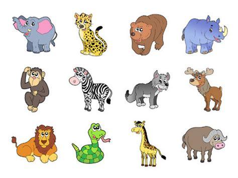 imagenes infantiles animales im 225 genes de animales para ni 241 os