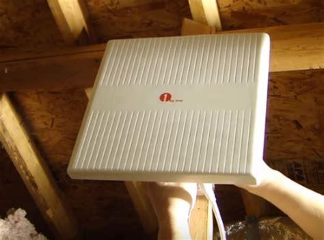 what is the best hdtv outdoor tv antennas wirelesshack