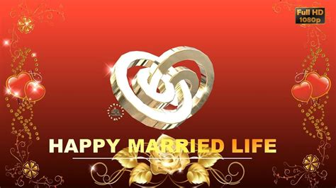 happy married greetings malayalam www imgkid