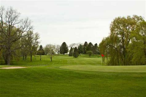 Of Wisconsin Whitewater Mba Reviews by Whitewater Country Club In Whitewater Wisconsin Usa