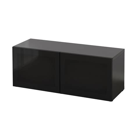 besta products yarial com ikea besta wall shelf unit interessante