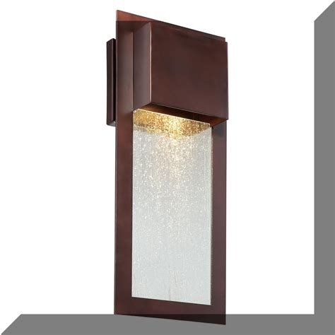 Asian Outdoor Lighting Japanese And Outdoor Lighting Fixtures