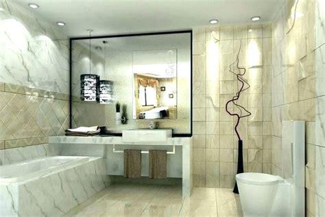 3d Bathroom Design Tool by Bathroom Design Tools Aliceindataland Net