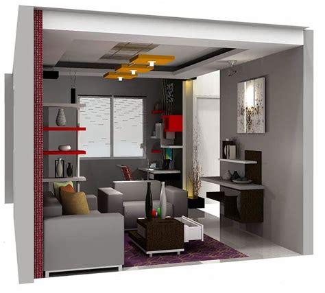 foto desain interior rumah desain interior ruangan rumah minimalis desain gambar