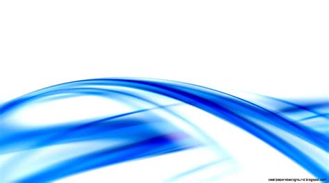blue white wallpaper 28 best blue and white blue and white flagworld of