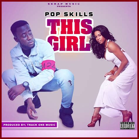download mp3 pop download mp3 pop skills this girl prod by track one