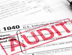 membuat opini audit kertas kerja pemeriksaan audit working paper keuangan lsm