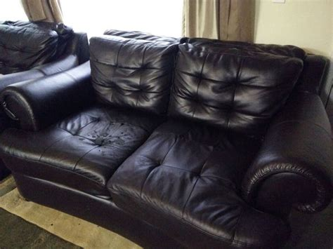 sofas for sale in kent 4 piece couch set for sale furniture in kent wa offerup