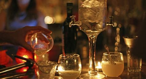 alcoholism mood swings seeking alcohol recovery alcohol affects your mood and