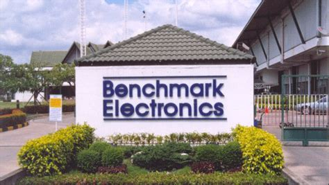 bench electronics benchmark electronics images frompo 1