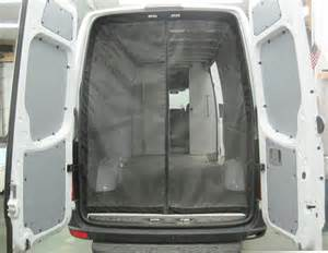Renault Cervan Rear Door Awning 30 000 Garage Door Repair
