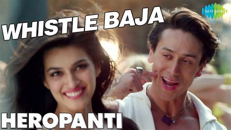 full hd video heropanti 17 best images about videos nd movies on pinterest