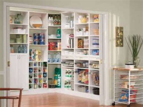 Pantry Shelving Systems For Home by Pantry Shelving Systems For Home Interior Exterior Doors