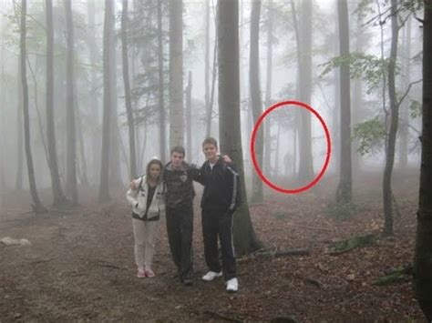photos with creepy back stories 5 very creepy photos with disturbing backstories 2 youtube