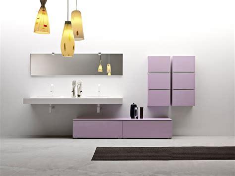 bagno color glicine bagni color glicine design bagno glicine bagno color