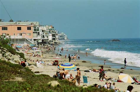 malibu beaches california wasaga sands golf malibu baja california
