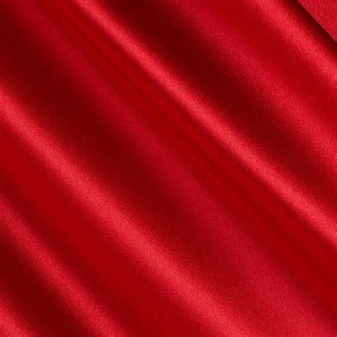 satin 8a debutante stretch satin fabric discount designer