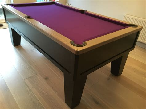 table rentals columbus ohio pool tables columbus ohio pool tables columbus ohio 43
