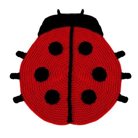 ladybug rugs 14 best ladybug stuff images on 2nd birthday ideas area rugs and birthday cookies