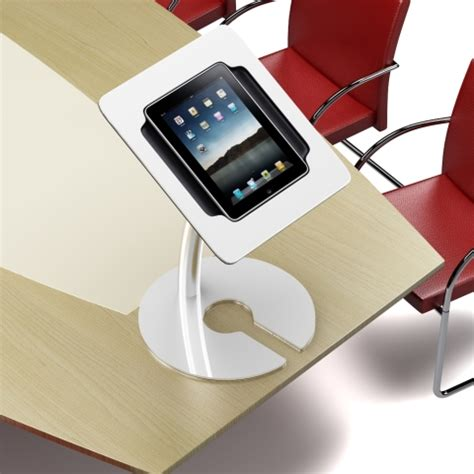 furniture layout app ipad ipad office furniture eoffice coworking office design