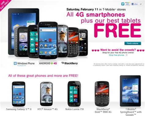 tmobile inflight t mobile s smartphones including htc amaze 4g and samsung