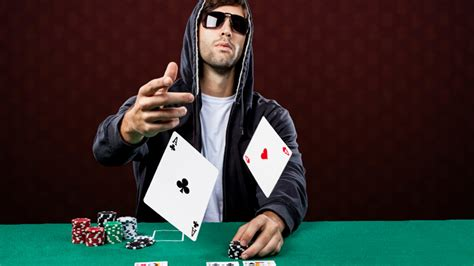 888poker makes the news with its live and online determining preflop hand strength in poker