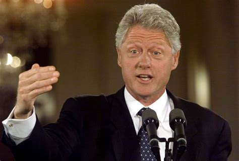bill clinton presidency the view from fez bill clinton to visit morocco