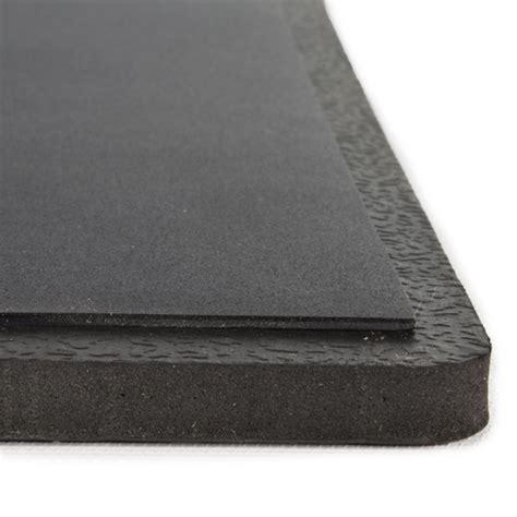 Interlocking Foam Sport Tiles   Dance Floor Underlayment Pad