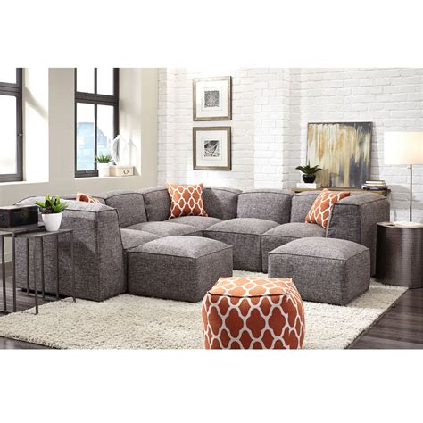 leather sofa pit group pit group couches large size of sofa sectionals ikea