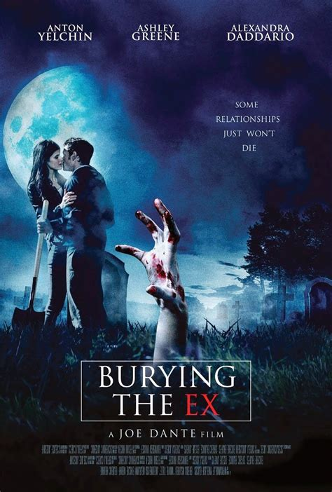 the ex subscene burying the ex indonesian subtitle