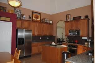 Best color for kitchen cabinet kitchen kitchen aid mixer curtains
