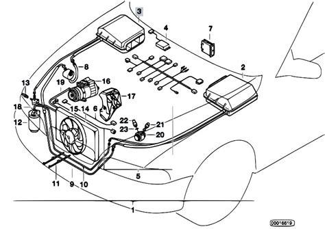 2000 bmw 528i wiring diagram dme 2000 jeep wrangler wiring