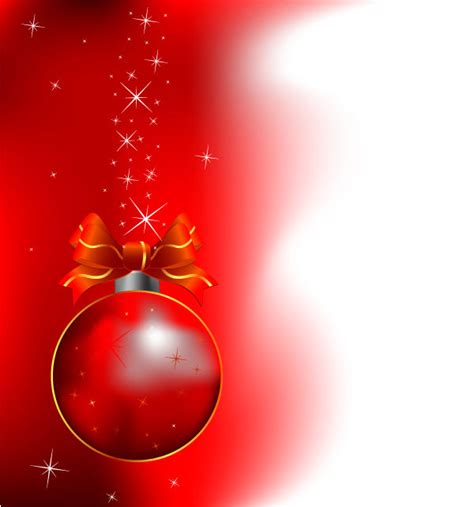 christmas design red christmas design download free vector art free vectors