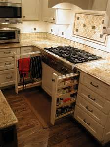 specialty kitchen cabinets cabinet details specialty cabinets kitchen drawer
