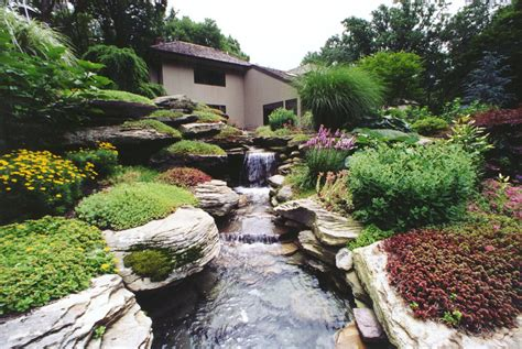 landscaping water features water features rockland county ny 171 landscaping design