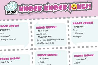 printable christian jokes use these printable jokes to add some laughs to your