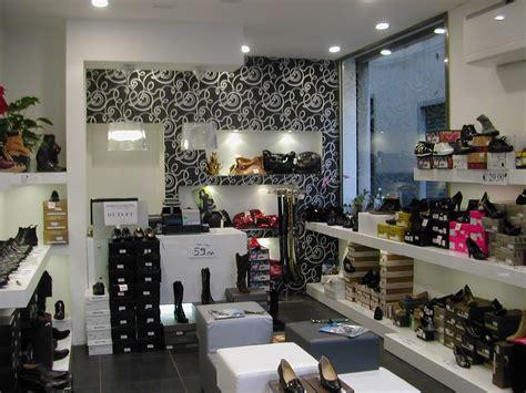 arredamento negozio scarpe arredamento per negozio di calzature toscana belardi