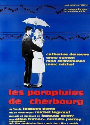 watch les parapluies de cherbourg 1964 full movie official trailer les parapluies de cherbourg film