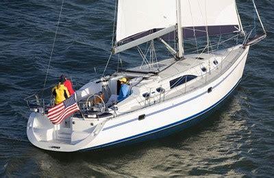 boat rental mission bay san diego san diego yacht charter san diego bay boat rental