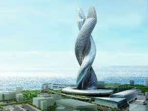 cool building designs cool stuff amazing building in kuwait