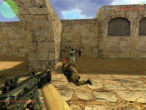 emedia card cs version 7 full version download counter strike 1 6 games full version free