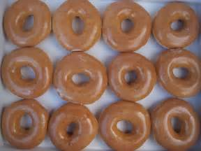 description krispy kreme glazed donuts 2 jpg
