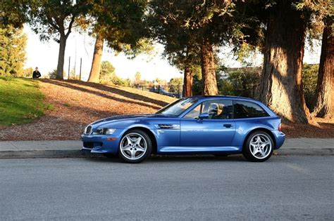 2000 bmw m coupe german cars for sale blog 2000 bmw m coupe revisit german cars for sale blog