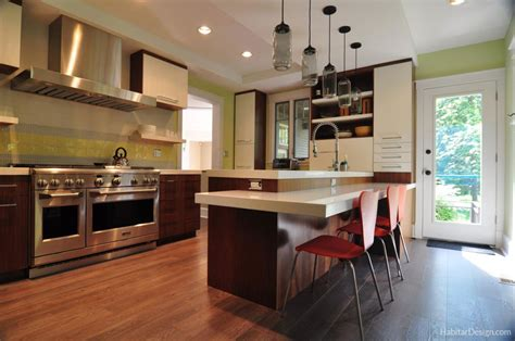 Kitchen Designer Chicago | kitchen remodeling chicago habitar design