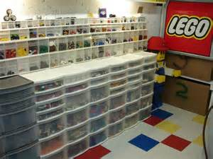 Lego Brick Storage Containers - storing sorting lego peices page 4