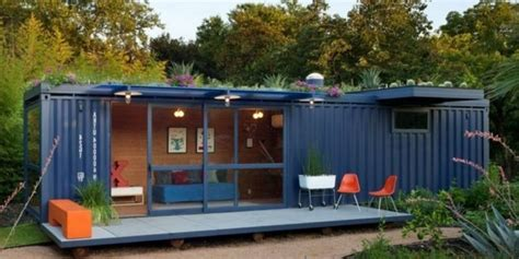 wohnungen und häuser kaufen container haus das traumhafte eigenheim