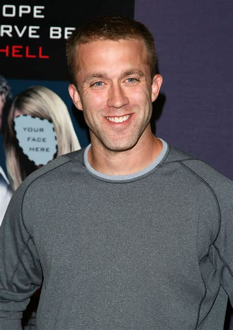 Is Fratire Lit For by Tucker Max