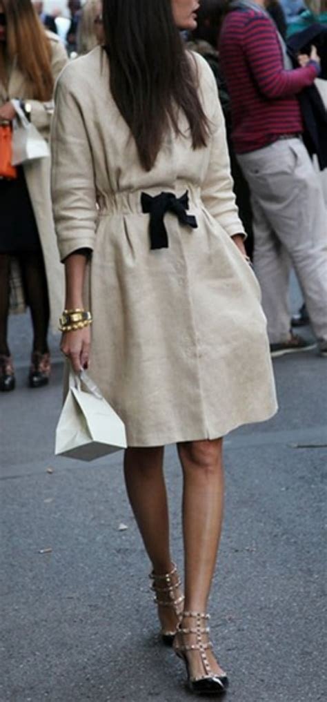 style at 43 awesome summer french street style looks idea 43