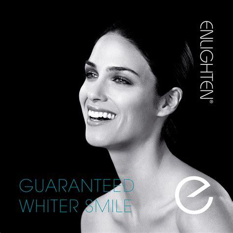 teeth whitening maidstone enlighten teeth whitening
